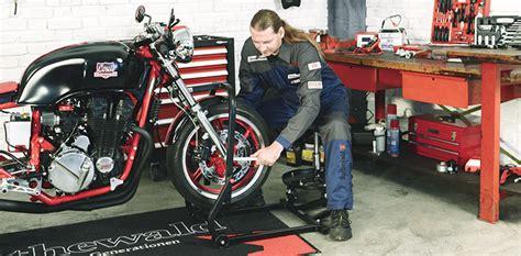 Motorrad Louis Lochau by Rothewald Bei Louis Kaufen Louis Motorrad Freizeit