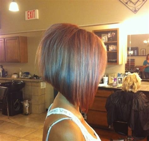 long swing bob hair cut cute angled bob cut for girls hairstyles weekly