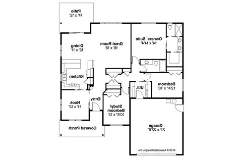residential floor plans residential building drawings homes floor plans