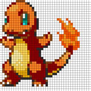 Perler Templates by Perler Bead Templates Playbestonlinegames
