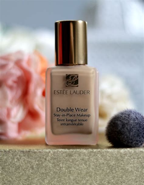 Estee Lauder Wear Foundation Review estee lauder wear foundation review forgotten
