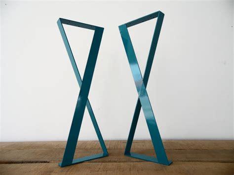 gambe per tavoli in metallo tavoli da pranzo unici sotto i mille arredare con stile