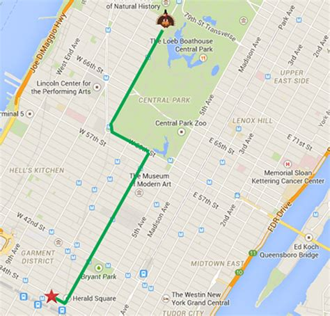 new year parade nyc 2015 map guide to the 2017 macy s thanksgiving day parade family