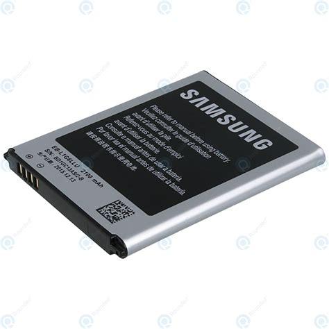 samsung eb l1g6llu battery spare part