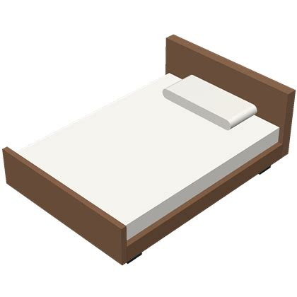 bed file image single bed png lumber tycoon 2 wikia fandom