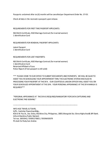 Authorization Letter Sle For Claiming Passport Authorization Letter For Yearbook 28 Images Free Sle Functional Resume For Administrative