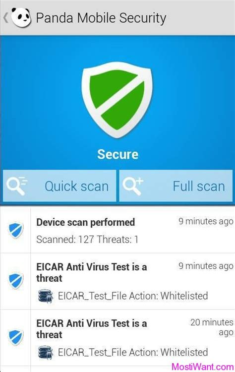 free antivirus for android mobile panda mobile security antivirus for android free 3 months activation code most i want