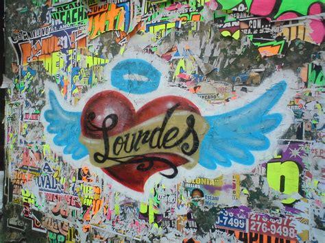 graffiti de amor graffiti love picture  lyrics