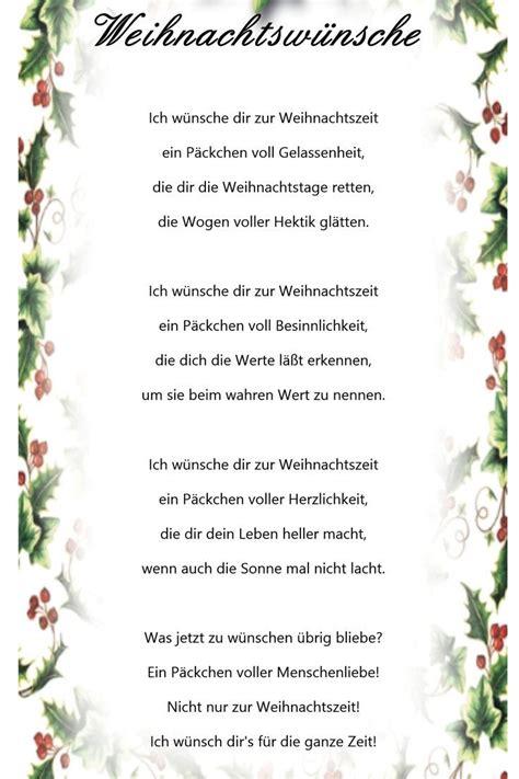 Geschichten Zu Weihnachten Zum Nachdenken 4792 by Die Besten 25 Lustige Weihnachtsgeschichten