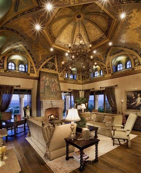 luxury homes interior designs world style with amazing