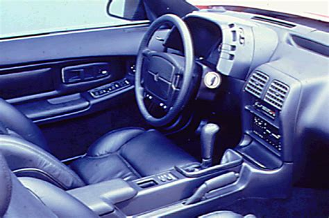 how does cars work 1993 dodge daytona interior lighting 1990 93 dodge daytona consumer guide auto