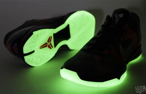 Harga Nike Free Zoom jual sepatu nike 7