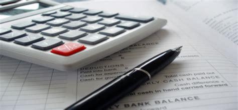 calculadora honorarios 2016 calculadora de honorarios personas f 237 sicas y morales