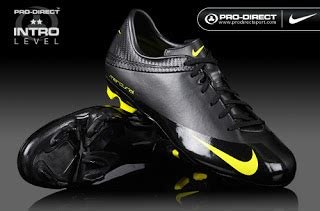 Nike Aero Grade Ori Import Berkualitas terus melangkah penjualan sepatu bola berbagai