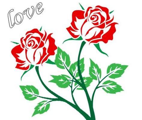 imagenes de rosas de amor para dibujar a lapiz rosas de amor para dibujar faciles rosas de amor