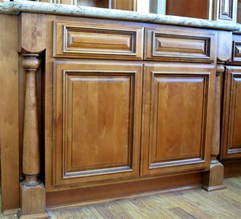 new york kitchen cabinets kitchen cabinets new york glaze ny gl gallery rta