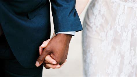 #AfterIDo   Martha Stewart Weddings