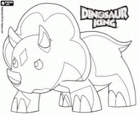 dino colorir colouring pages 2