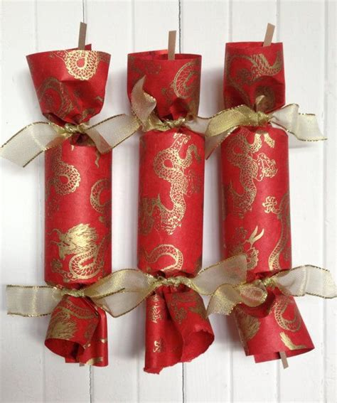 decorating diy modern chinese new year decoration paper best 25 chinese new year dragon ideas on pinterest