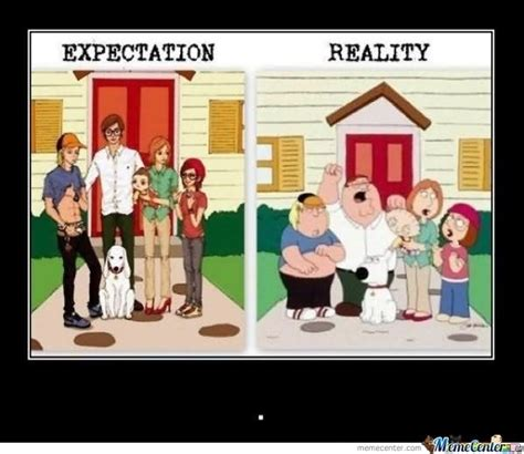 Funny Family Guy Memes - the gallery for gt family guy meme consuela