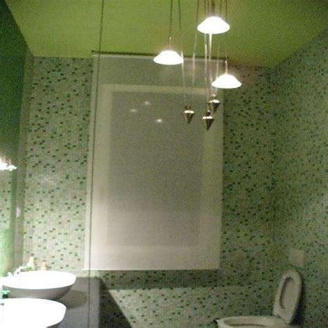 bagno a mosaico foto di bagni a mosaico 25 42 tempo libero