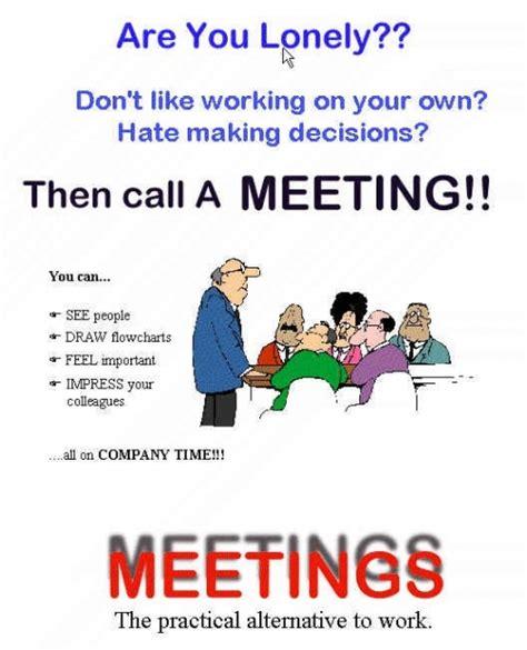 Office Jokes Office Jokes