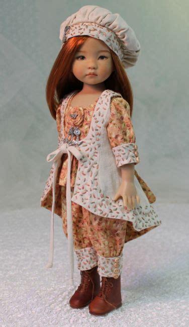 Boneka Frozen Doll Fancy 21 best darlings patterns images on doll patterns doll clothes patterns and
