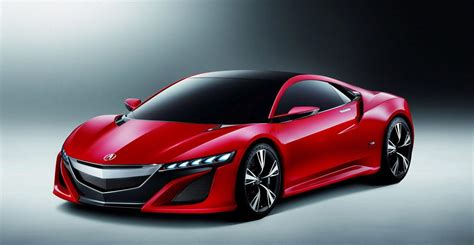 acura nsx 2017 price interior horsepower 2018 new cars