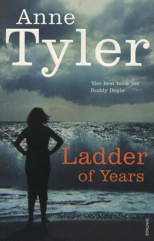ladder of years by reviews discussion
