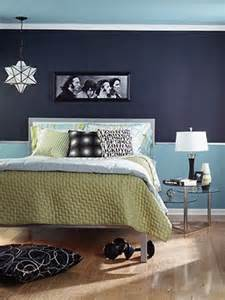 color scheme black and blue eclectic living home color scheme black and blue eclectic living home