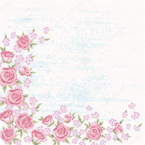 estado con fondo rosa fondo rosa 5 archivo im 225 genes vectoriales 169 nordfox