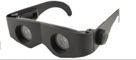 Kacamata Free Binoculars As Seen On Tv zoomies 300 magnification free magnifiers glasses