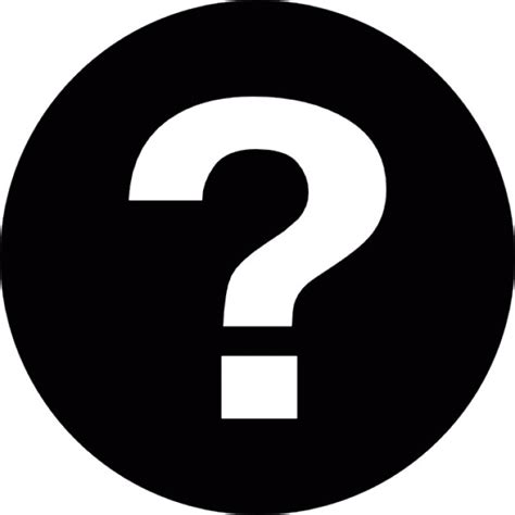 interno it verifica domande on line faq pulsante circolare con punto interrogativo all interno