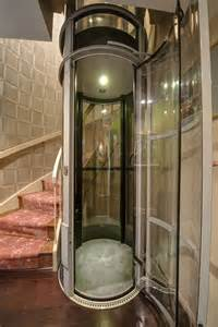 houses with elevators the of home elevators elevator world unplugged