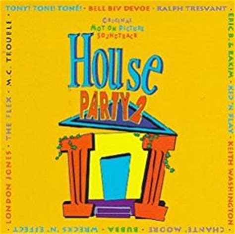 Jam Dinding Kitchen Edition Ii various artists house 2 original motion picture