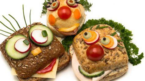 news alimentazione alimentazione sana vs strong food la sana gola