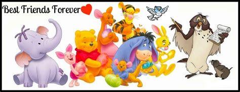disney s winnie the pooh best friends forever by yvxgreatxboss on deviantart