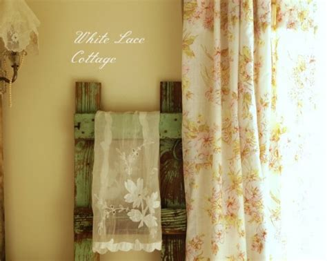 make curtains from sheets savvy southern style the top three and a party change