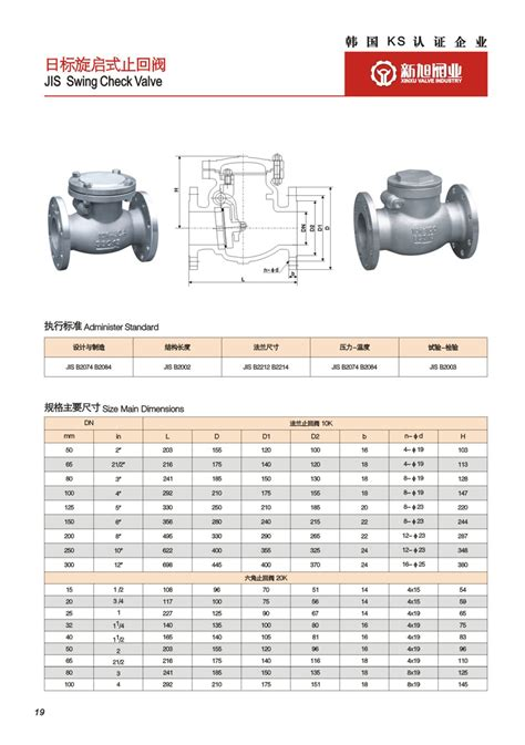 swing check valve dimensions china swing flex check valve china rubber disc check