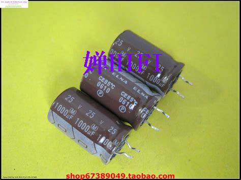 elna yellow capacitor elna capacitor distributors europe 28 images popular 180uf 450v buy cheap 180uf 450v lots