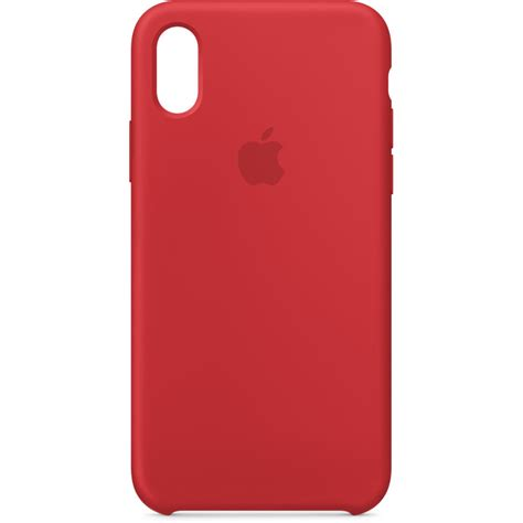 iphone x silicone apple iphone x silicone product mqt52zm a b h