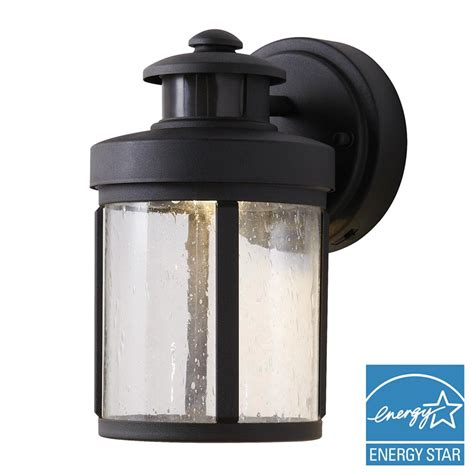 Top Outdoor Wall Light With Motion Sensor Ideas Home Lighting Fixtures, Lamps & Chandeliers