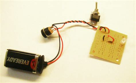 how to make a circuit with a switch diy center negative power supply diy audio circuits