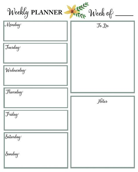 2017 free printable monthly calendar on sutton place 17 best images about on sutton place printables on
