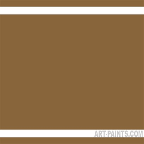 copper metallic metal paints and metallic paints 027 copper paint copper color blue pearl