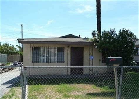 houses for rent in compton ca compton and paramount real estate deals 4 properties in the heart of los angeles