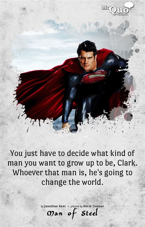 film quotes superman 17 best images about superman quotes on pinterest man of