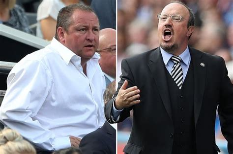 henry winter newcastle united owner mike ashley has shown nate diaz going on vacation if ufc 200 clash with conor