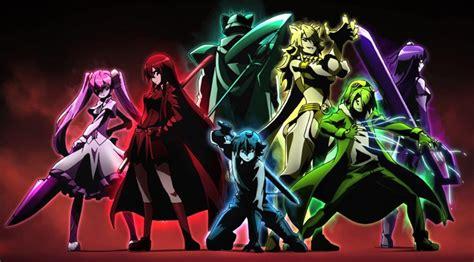 imagenes anime accion las mejores imagenes de animes de accion para descargar