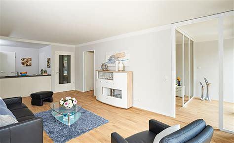 Mieten Sie Eine Wohnung by Ds Immobilien Sie Suchen Eine Individuelle 2 Zimmer Wohnung